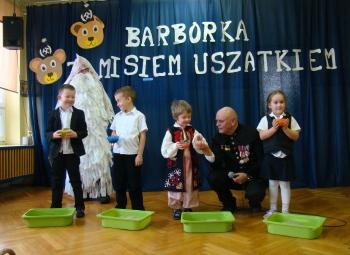 barborka2012_11
