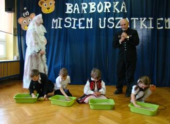 barborka2012_12