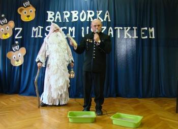 barborka2012_13