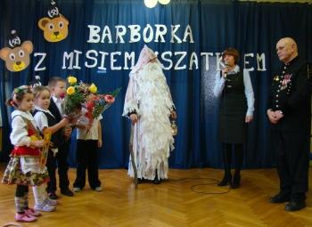 barborka2012_14