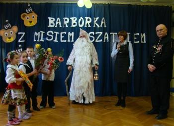 barborka2012_15