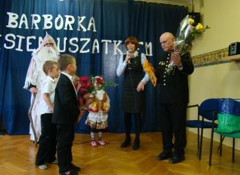 barborka2012_16
