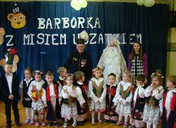 barborka2012_17