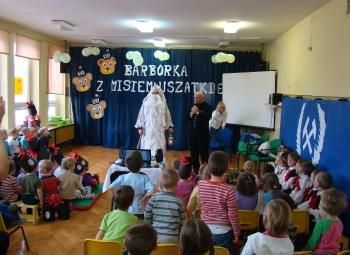 barborka2012_8