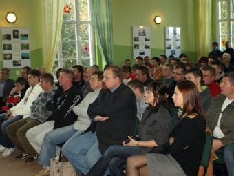 Seminarium_5