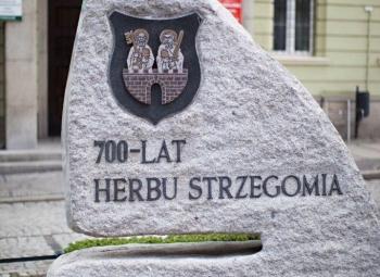 Święto Granitu Strzegomskiego 2012