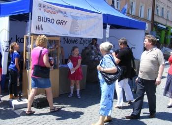 Święto Granitu Strzegomskiego 2013_29
