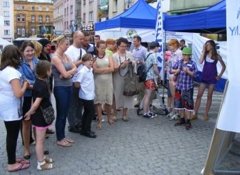Święto Granitu Strzegomskiego 2013_36