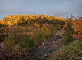 jesien_35